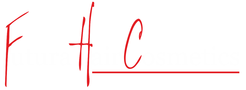 Futura Hair Cosmetics